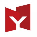 Yeestor koopt EpoStar – is dat controller consolidatie in de VRC?