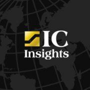 IC Insights