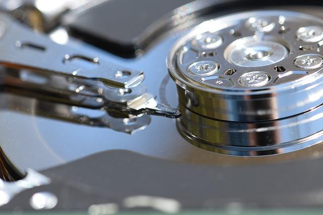 pixabay-hard-drive-1348507_640 HDD