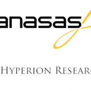 Panasas-HyperionResearch