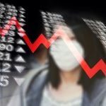 Western Digital aandeel verliest fors waarde – Toshiba helft HDD productie