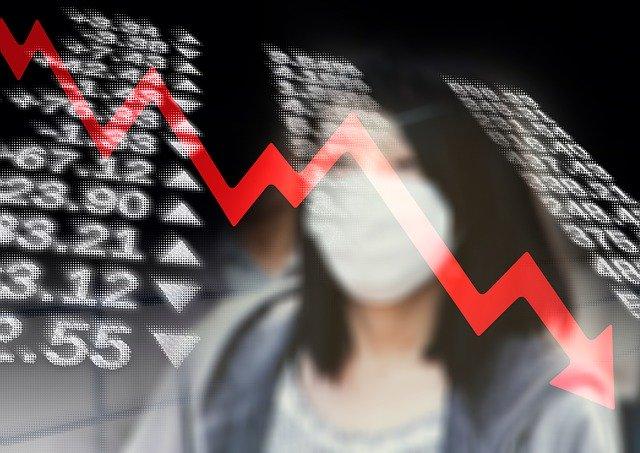pixabay stock-exchange-4878214_640