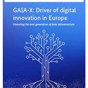 gaia-x-driver-of-digital-innovation-in-europe