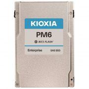kioxia-pm6-ssd