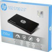 HP-S750-SSD
