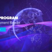 LTO-programm2019
