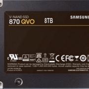 Samsung-870QVO-8TB