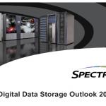 Storage trends 2020 volgens Spectra Logic
