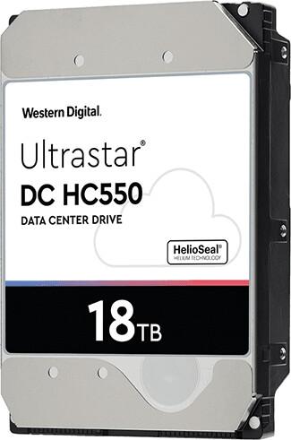 WD-DC-HC550-18TB