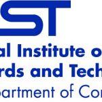 NIST crowdsourcing actie om PII in datasets on-herleidbaar te maken