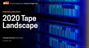 ESG-eBook-LTO-Tape-Landscape-Survey-11-2020-cover372200