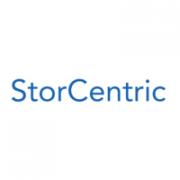 storcentric