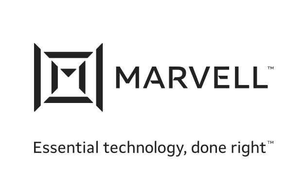 Marvell-logo-2020