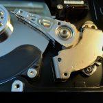 Aankondiging nieuwe HDD  – nog niets bekend over de verkrijgbaarheid