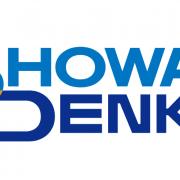 showa-denko