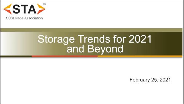 STA-Storage-trends-20210225-0
