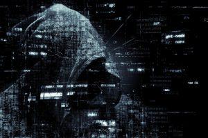 hacker-security-risico