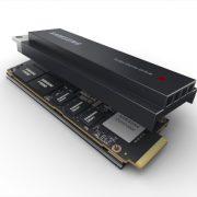 PM9A3_DL6-Samsung