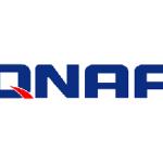 QNAP NAS klanten in NL horen minder over malware besmettingen