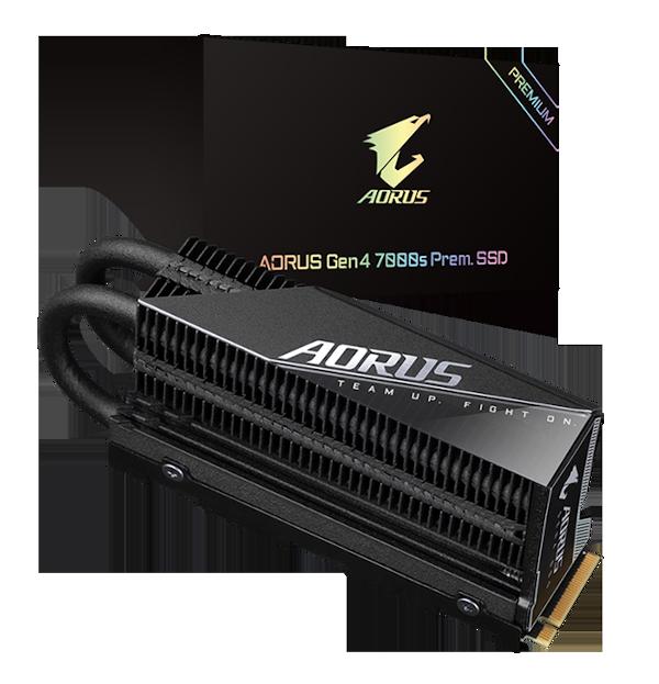 gigabyte-ssd-nvme-heatpipe-box-600px