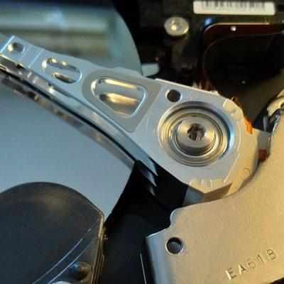 HDD-800400