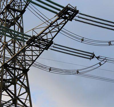 stroomverbruik energie